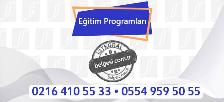 egitim-programlari
