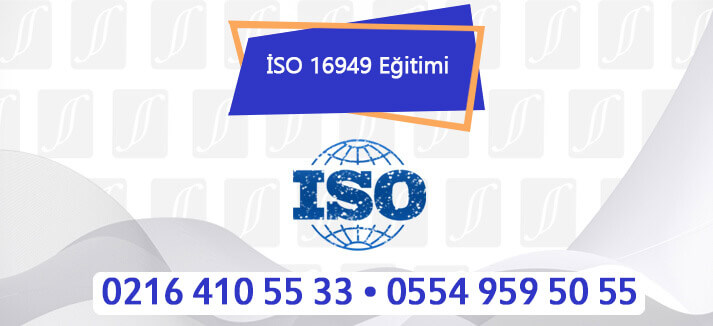 iso-16949-egitimi