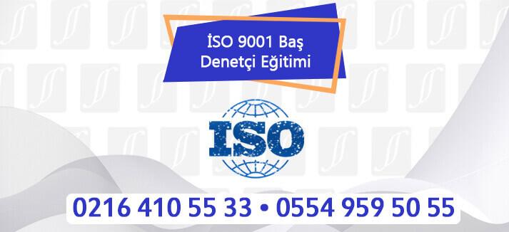 iso-9001-bas-denetci-egitimi