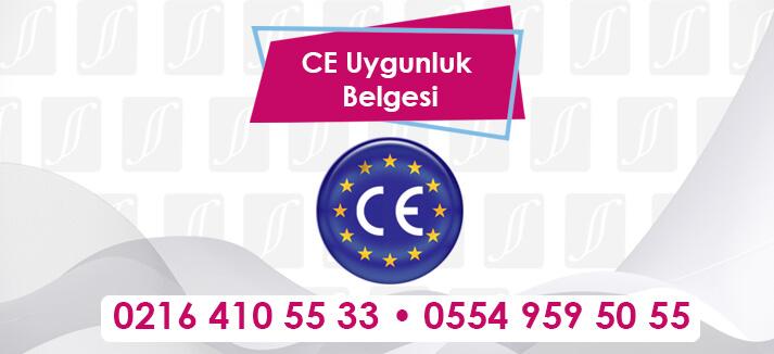 ce-uygunluk_belgesi