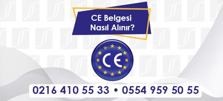 ce_belgesi-nasil-alinir