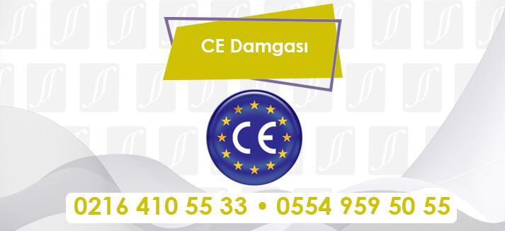 ce_damgasi