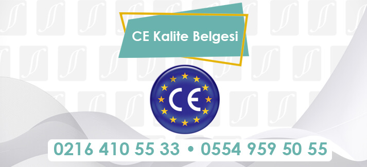 ce_kalite_belgesi
