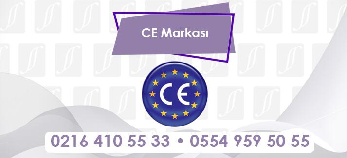 ce_markasi