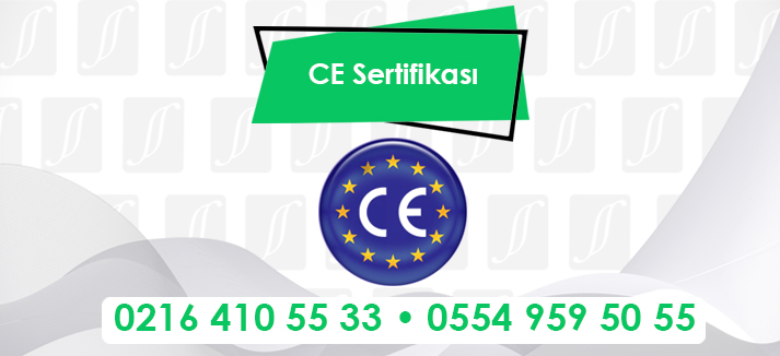ce_sertifikasi