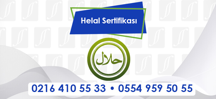 helal_sertifikasi