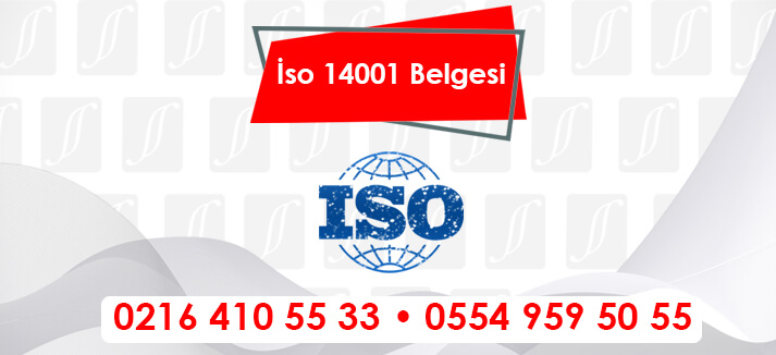 iso-14001_belgesi
