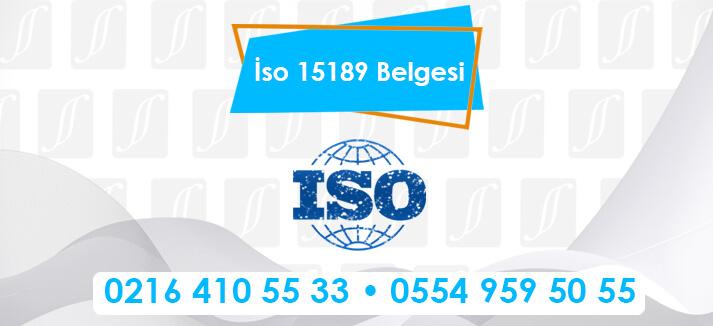 iso-15189_belgesi