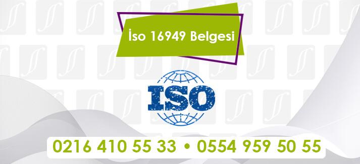 iso-16949_belgesi