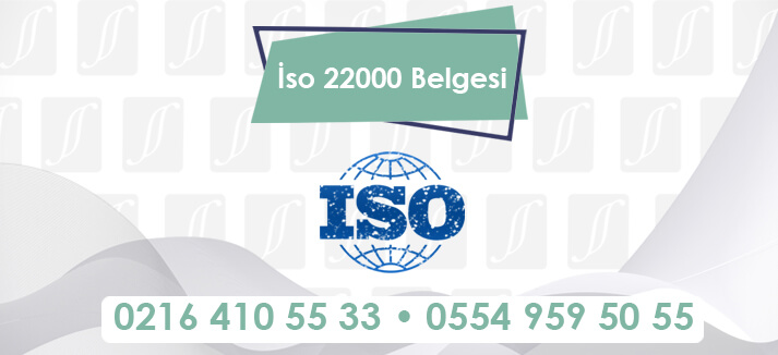 iso-22000_belgesi