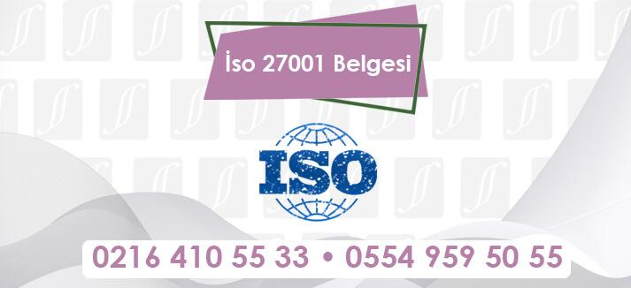 iso-27001_belgesi