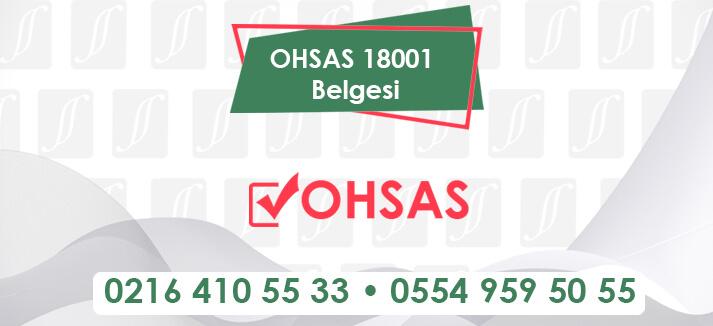 ohsas-18001-belgesi_