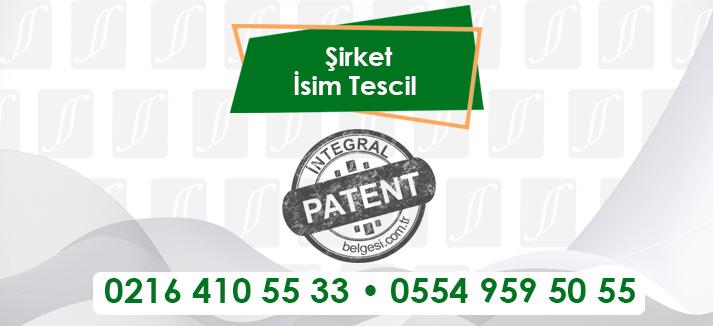 şirket-isim_tescil