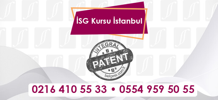 Isg-Kursu-istanbul