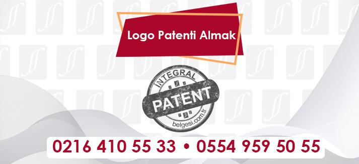 Logo Patenti Almak