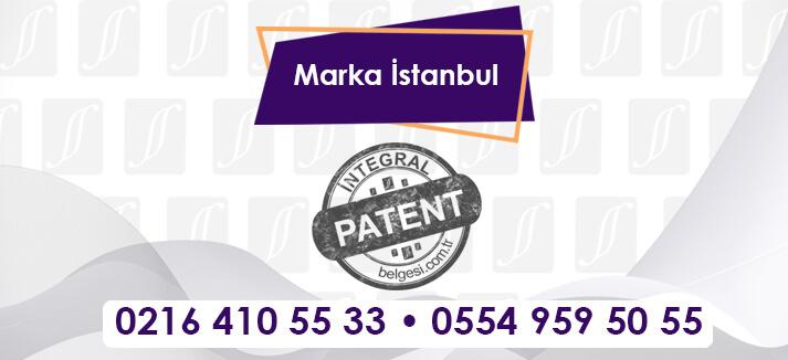Marka İstanbul