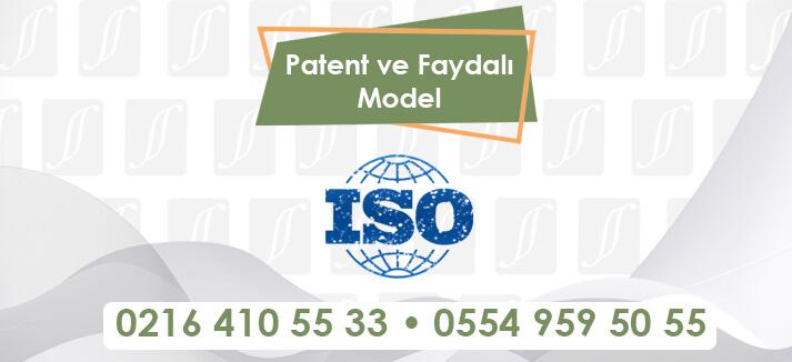 Patent ve Faydalı-Model-