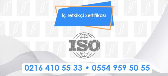 ic-Tetkikci-Sertifikasi