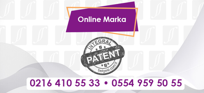 online-marka