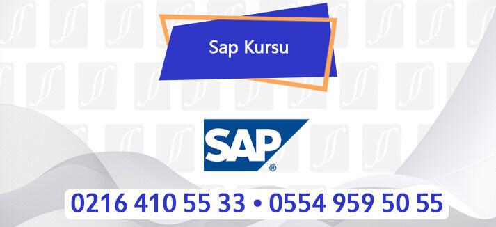SAP-kursu