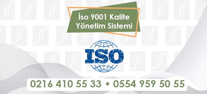 İso 9001 Kalite-Yönetim-Sistemi-