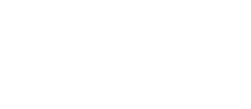 Kalite Belgesi | İntegral Kalite Danışmanlık Ltd. Şti.