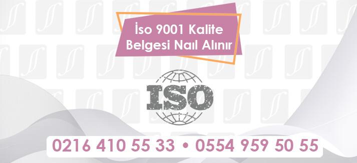 İso-9001-Kalite-Belgesi-nasıl-alınır-