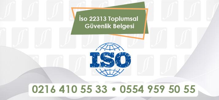 iso-22313-Belgesi-